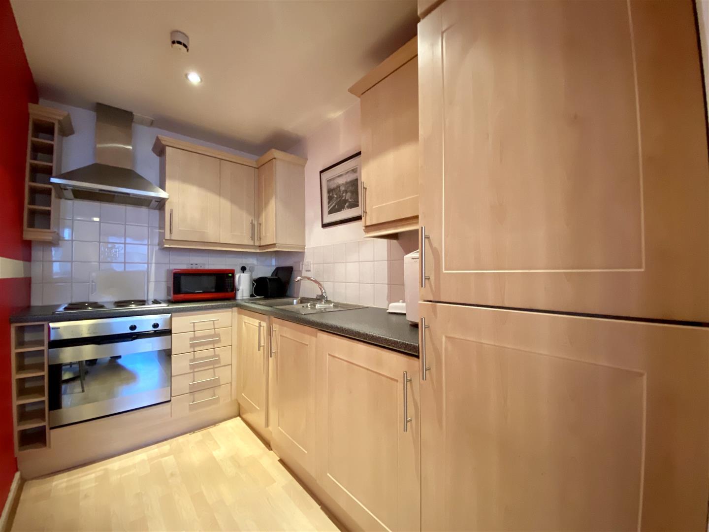 Grainger Street Newcastle Upon Tyne, 1 Bedrooms  Apartment - duplex ,For Sale